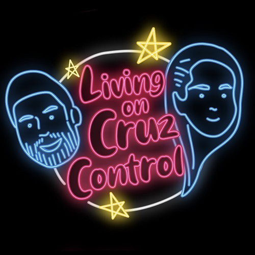 Living on cruz control