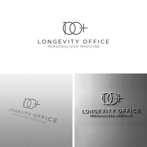 Longevity Office
