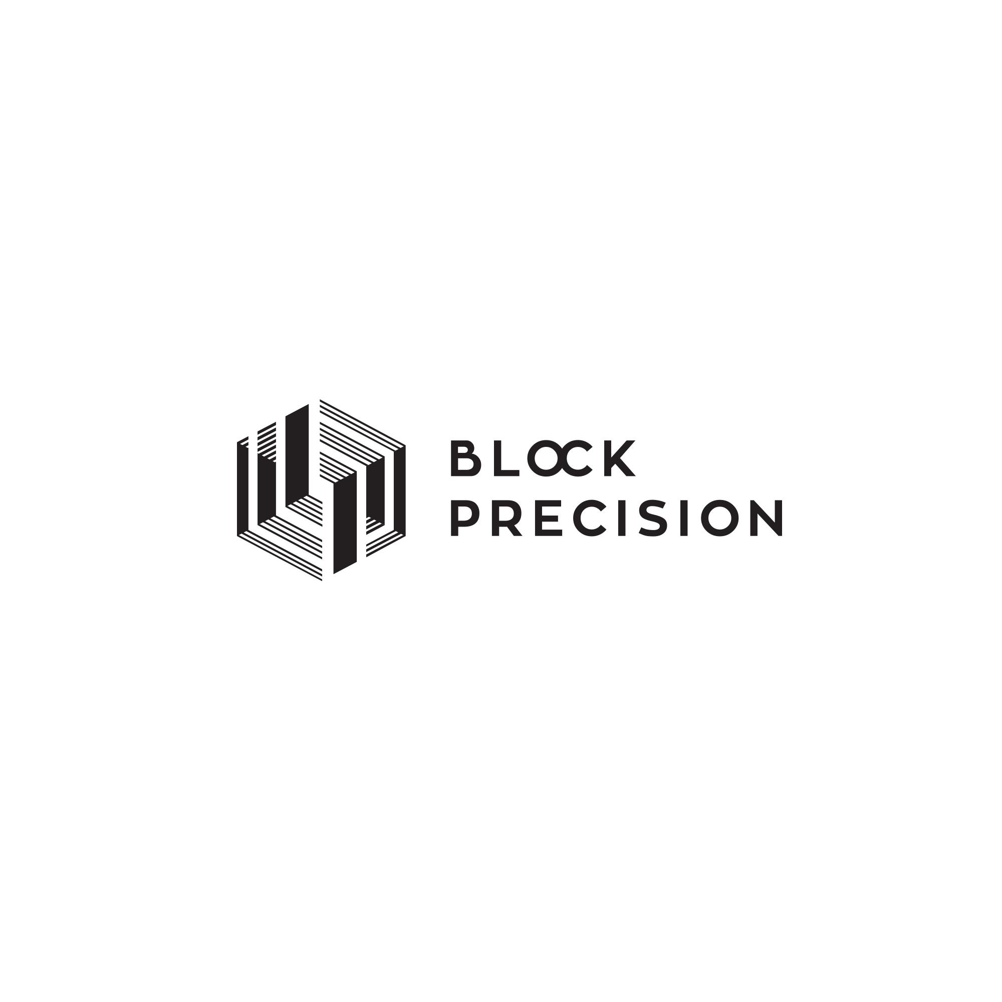 "Logo For ""Blockchain Technology"" Software Company"