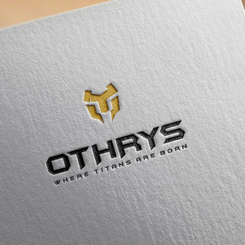 OTHRYS Physical Fitness