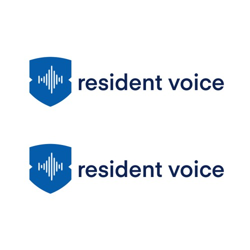 Resident Voice
