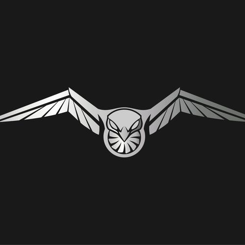lowhawk