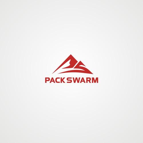 Pack Swarm