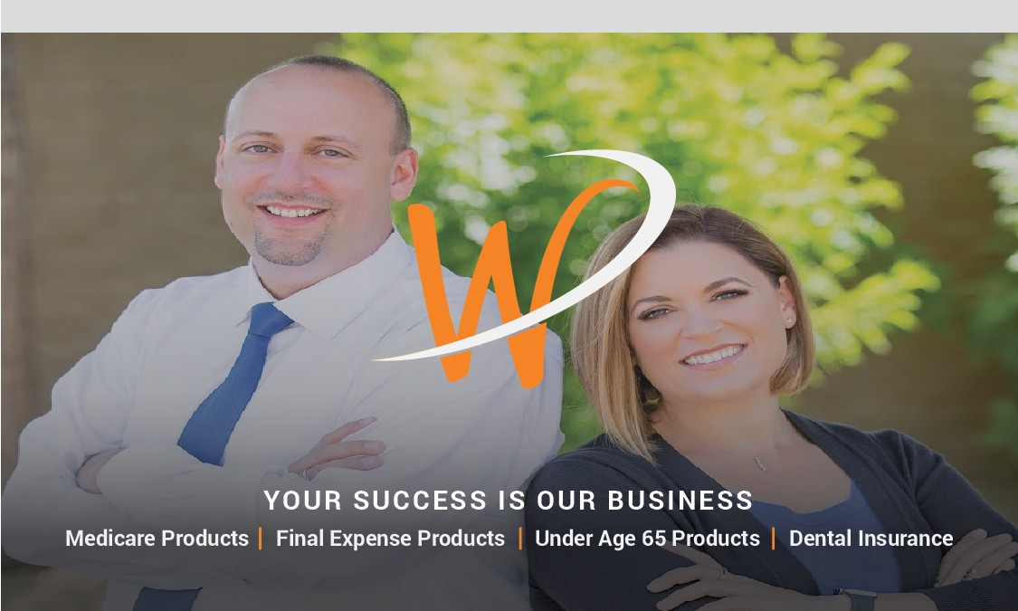 New Twin Co CEOs In Healthcare Seek Edgy And Sophisticated Business Card Design With A WOW Factor!