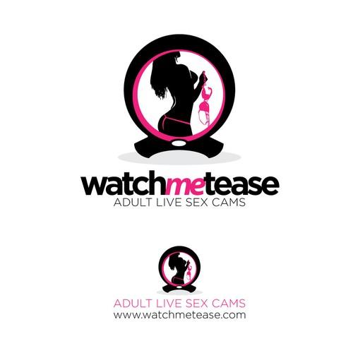 Watch Me Tease