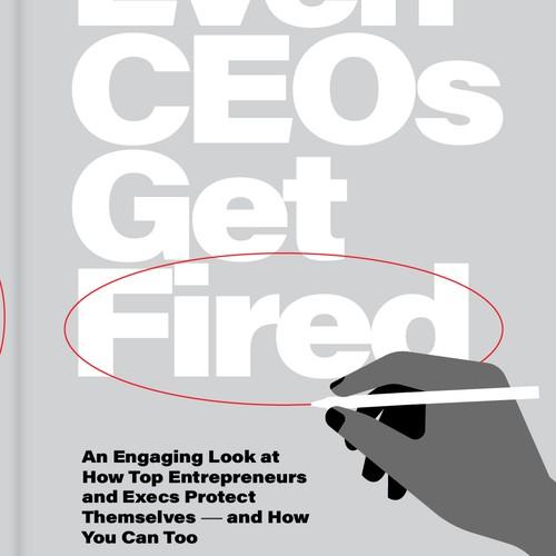 ecgf book