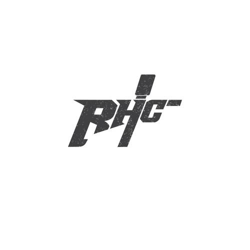 RHC logo proposal