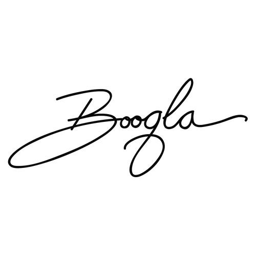 Booqla