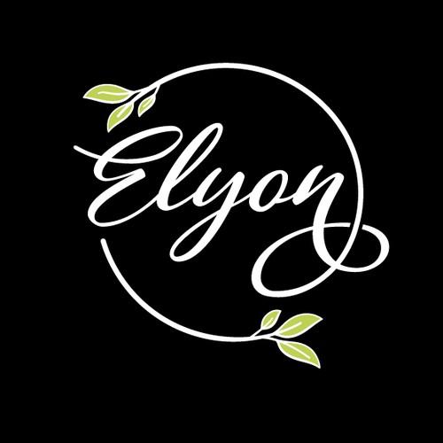 ELYON Organic Tea