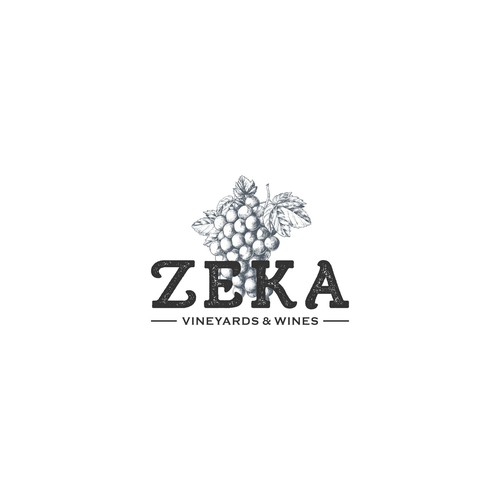 Zeka Vineyards