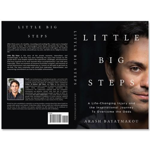 Little Big Steps