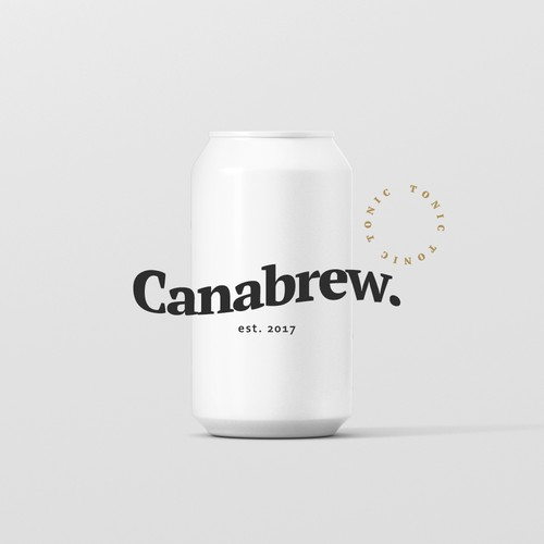 Canabrew
