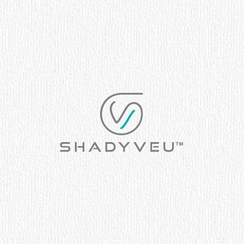 ShadyVeu