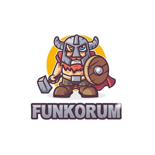 Funkorum