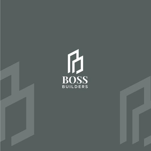 A design company