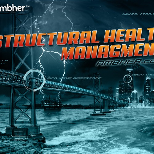 Structural Health Managment