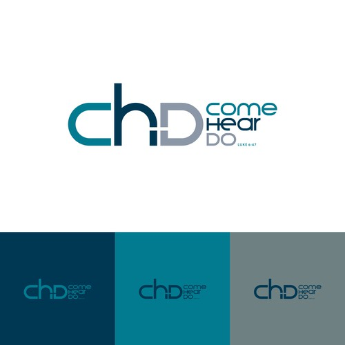 CHD - Come Hear Do