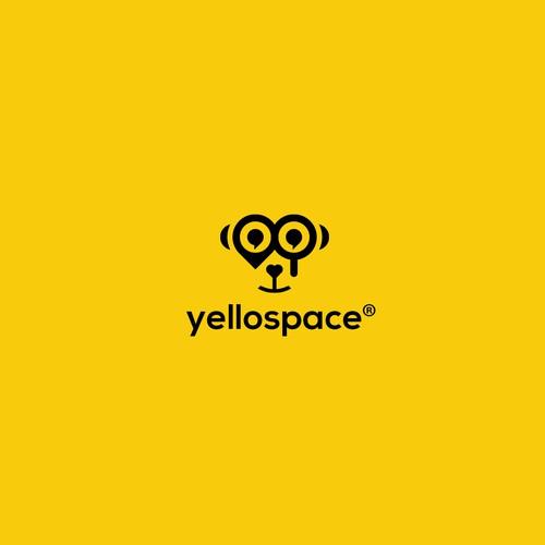 yellospace