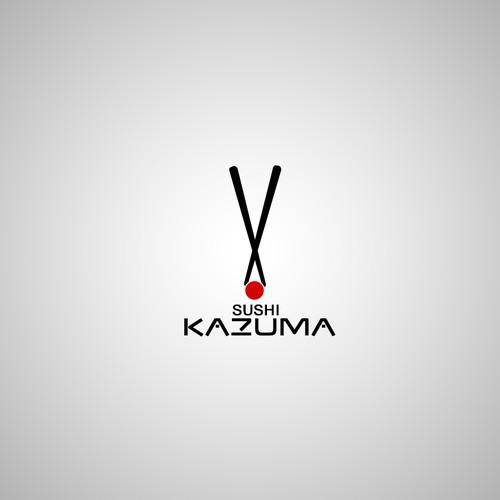 sushi kazuma