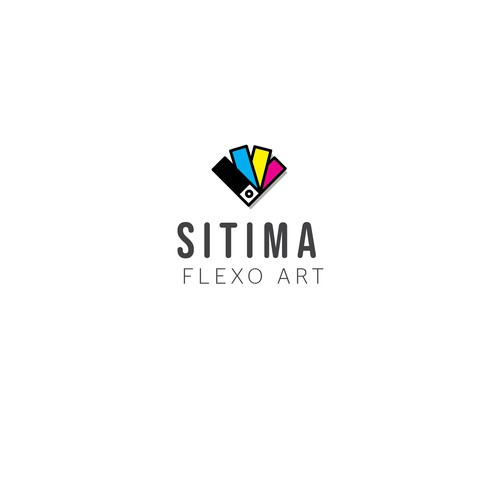 Stima Flexo Art