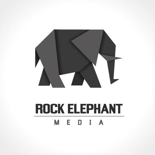 Rock Elephant Media