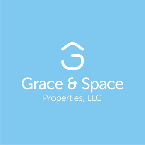 Grace & Space Properties, LLC
