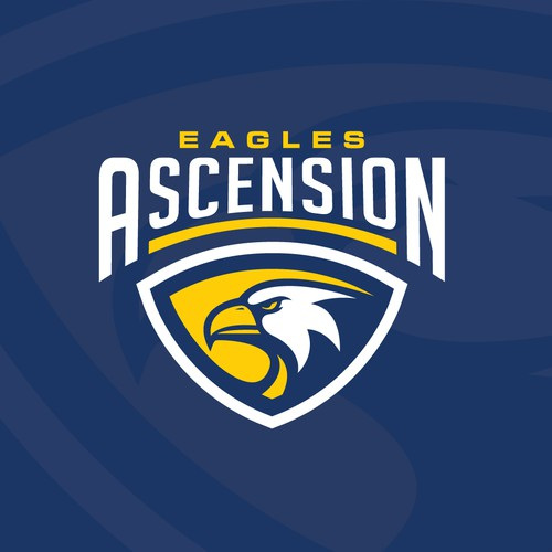 Ascension Eagles