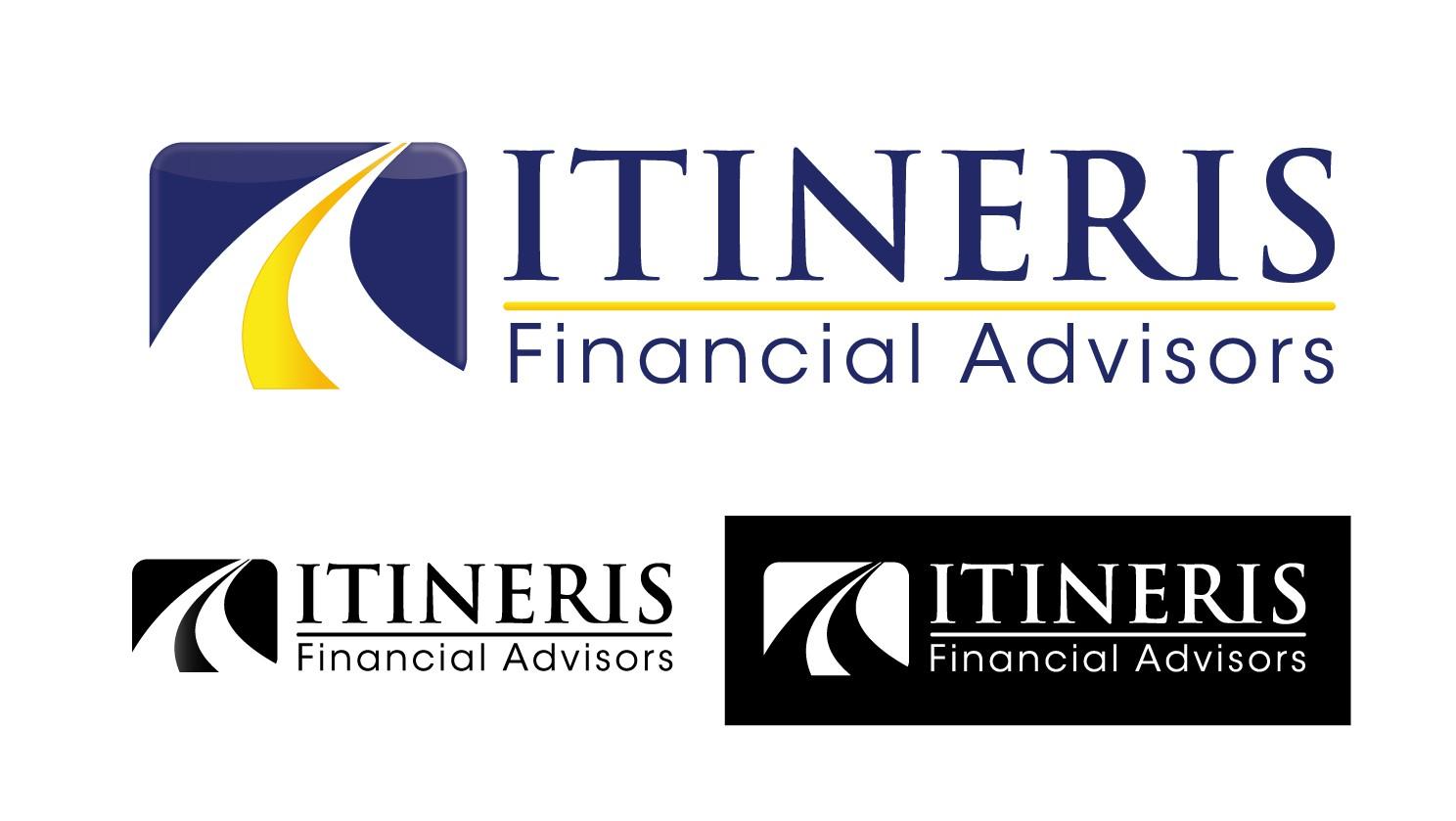 Help an honest and creative financial advisory firm design a logo!
