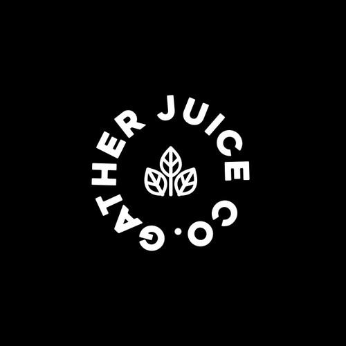 Gather Juice Co.