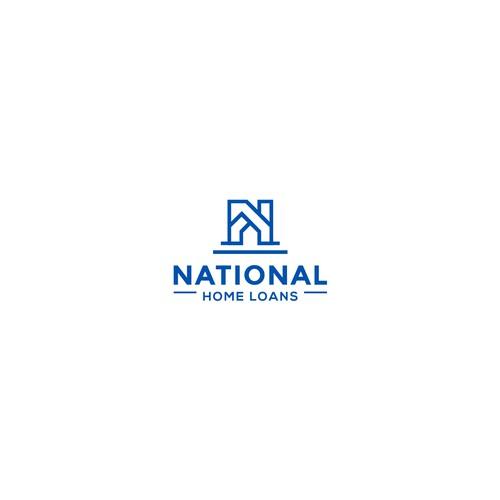 Home lian logo