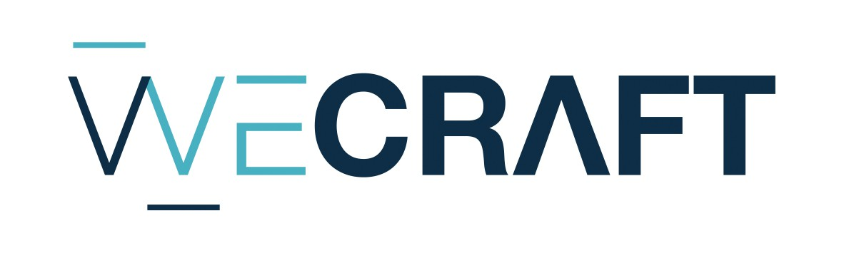 WeCraft cherche un logo sympa pour artisan développeur