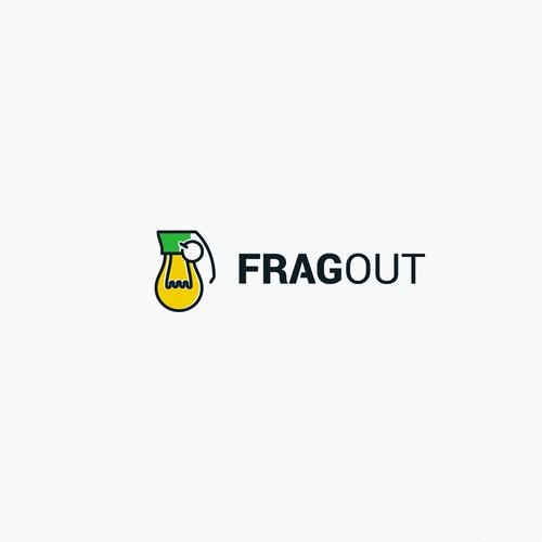 Fragout