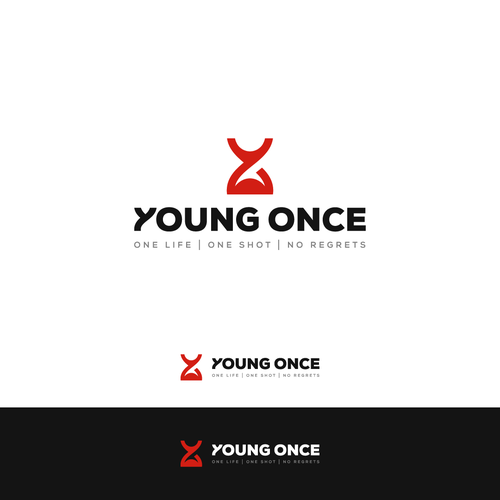 YoungOnce