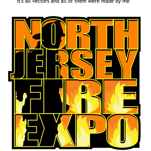 North Jersey Fire Export