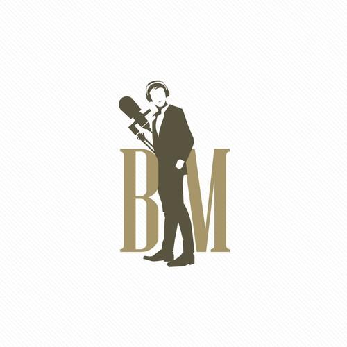 BENJAMIN MAY - ACTOR & VOICEOVER ARTIST