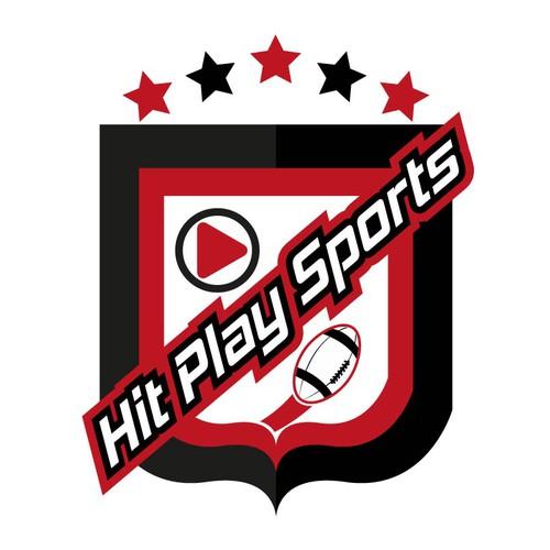 Online sport highlights app