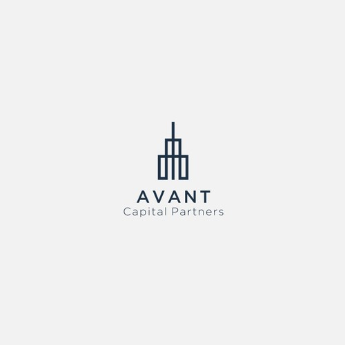 Avant Capital Partners - Financing in a New York Minute