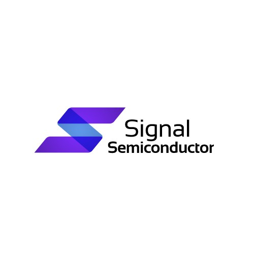 Signal Semiconductor Logo