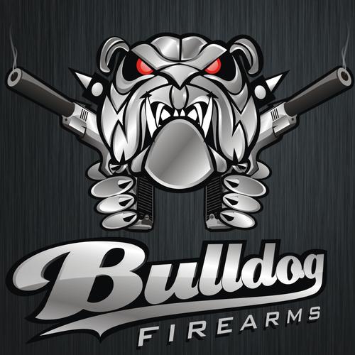 Firearms Manufacturer needs Character/Mascot