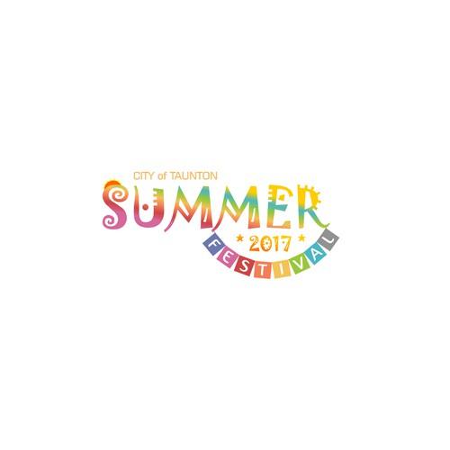 "City of Taunton ""SUMMER FESTIVAL"""
