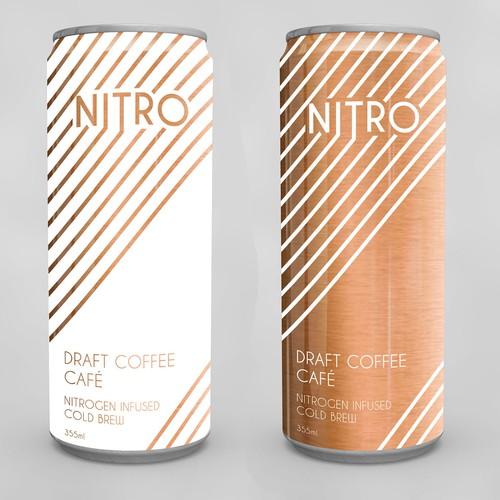 Nitro Can