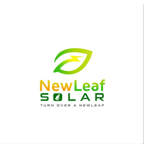 NewLeaf Solar