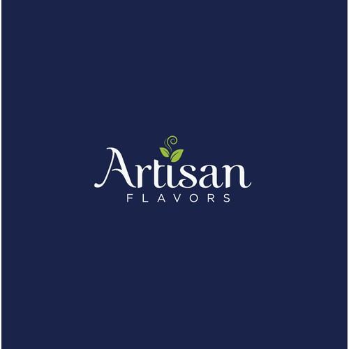 Artisan Flavors