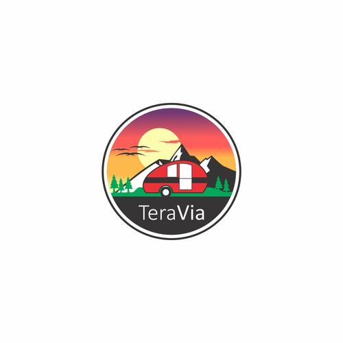 teravia