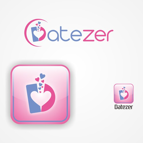 logo for Datester