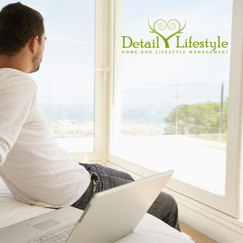 Detail Lifestyle