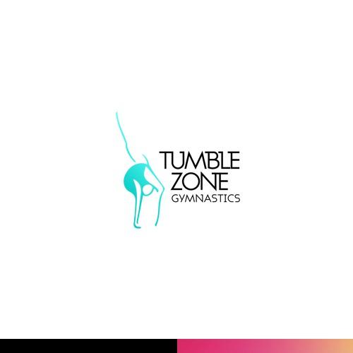 Tumble Zone