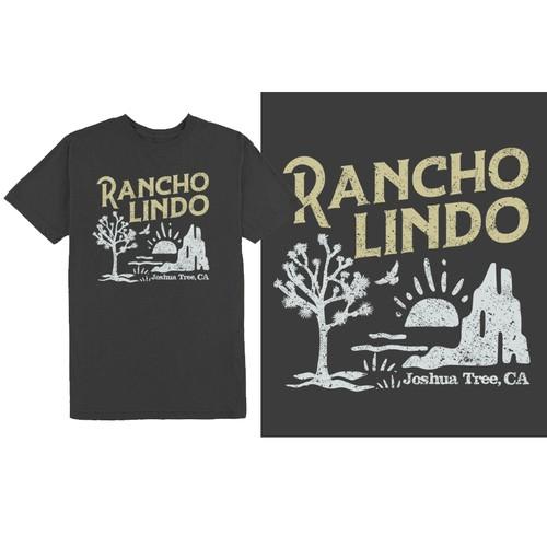 Rancho Lindo