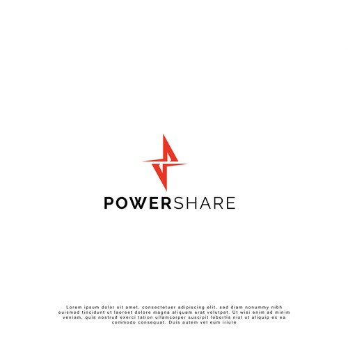 powershare