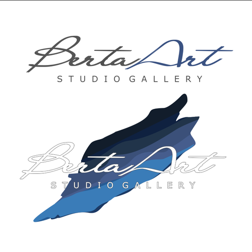 Modern, Clean Logo Wanted For Downtown L.A Studio Art Gallery